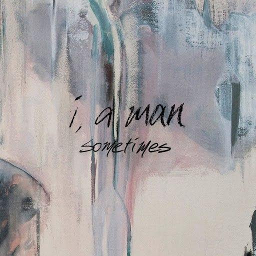I альбом Sometimes