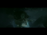 The Strange House - drowning