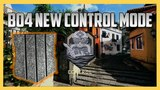 Bald guy plays NEW Black Ops 4 Control Mode - Multiplayer Gameplay
