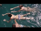 Cascada - Miracle - 1080HD