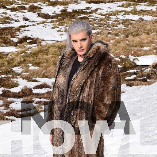 NOA альбом Howl