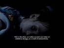 SNN - Syria - Damascus Rural - City's Children Starve To Death - Sept 3, 2013 - 18