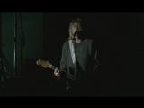 Nirvana_Sliver_Live at the Paramount 1991_Grunge_Rock_Клипы