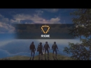 Новый трейлер игры! Ring of Elysium Europa - Open Beta Gameplay Trailer New Free to Play Battle Royale Games 2018