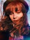 Яна Авдеева фото #8