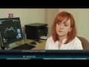 Акція для жіночого здоров'я в Ужгороді