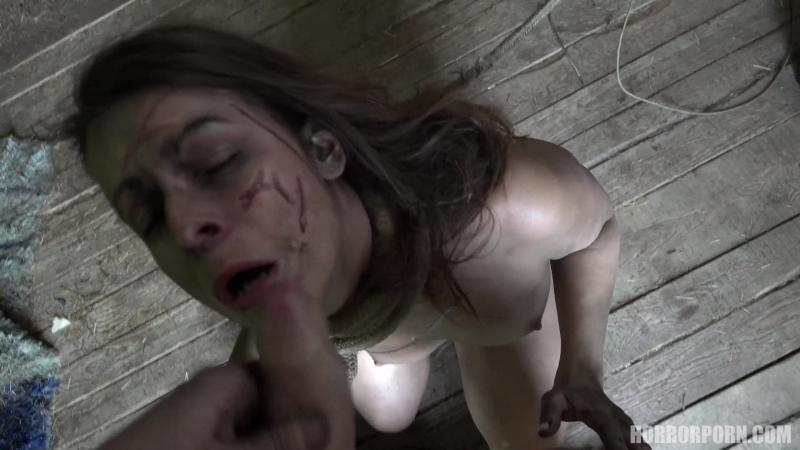 секс ужасни смотрим видео единственный