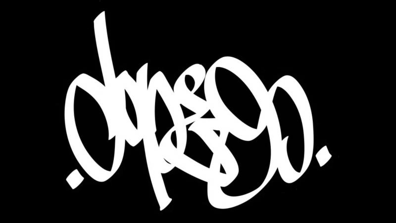 KOSM x MONG – Got A Blunt (dirty)