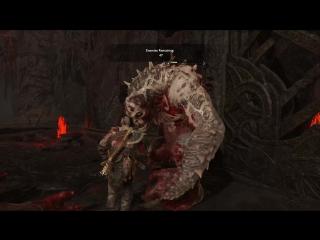 God of War axe kill_2