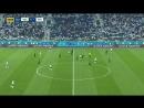 2018 FIFA World Cup - Group D - Nigeria vs Argentina (June 26, 2018)