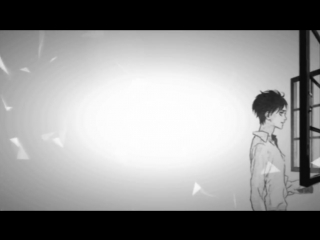 〖REC〗Are you | SNK | AOT | RIREN/ERERI |