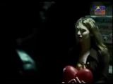 Roger Sanches - Another Chance люди, не будьте жестоки, ведь у вас есть сердца )