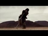 Criss Angel feat. Klayton (from Celldweller) - Mindfreak