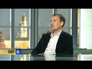 Отравление Скрипаля и Литвиненко,