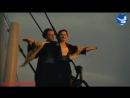 Павел Кашин-На крыльях любви