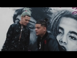 🎥 Премьера клипа! Smokepurpp x Lil Pump - Nephew [Рифмы и Панчи]