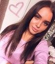 Мария Волкова фото #15