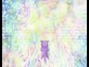 Digimon Fusion Epizoda 34