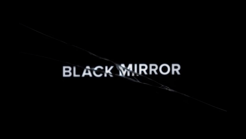 Черное Зеркало 2 сезон 4 серия