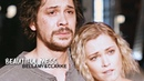 Bellamy Clarke | how much she cares about you [5x13]