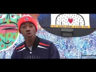 LGB ENT. PRESENTS_ LGB Lil D - Ain't No Way (music video) _ Shot by @Tonyptv ( 1080 X 1920 ).mp4