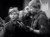 Невероятные приключения Марека Пегуса 7 - Niewiarygodne Przygody Marka Piegusa 7 (1966) ru