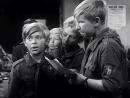 Невероятные приключения Марека Пегуса 7 Niewiarygodne Przygody Marka Piegusa 7 1966 ru