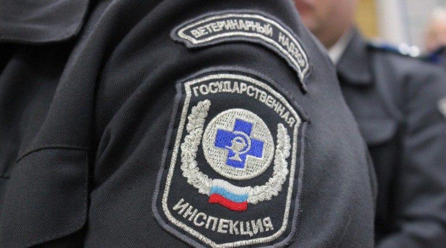 В Таганроге ветинспекторы задержали полтора центнера крольчатины с подложными документами