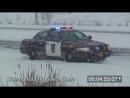 3⁄6⁄2011 Benton County Winter Storm B-Roll