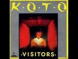 Koto - Visitors (Vocal Remix)