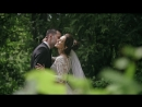 Wedding teaser   Кружево Любви