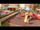 Фотосъёмка в детских садах