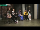 Pops in Seoul One shot, one kill! GIRLKIND(