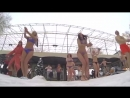 Женщина я не танцую -Кавер версия Прикол Пародия Стас Костюшкин Новинка Exclusiv