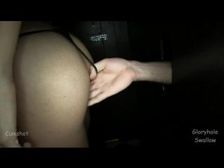 Trishelle cannatella nude clip dukes of hazzard
