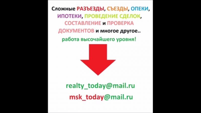 Кавказец насилует школьницу, Хач заставляет школьницу на глазах у ее парня СОЧНЫЕ ВИДЕО от Навального № 28