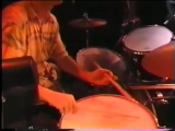 John_Zorn_&amp_Naked_City_with_Eye_-_NYC_live_360P.mp4