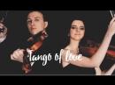Serge Balton - Tango of Love