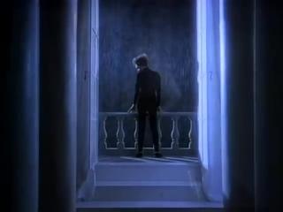 Whitney Houston - All The Man That I Need 1990 (клип снят в поместье Уитни