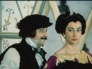 Veseloe.snovidenie.ili.smeh.skvoz.slezy.1976.XviD.DVDRip (online-video-cutter) (3)