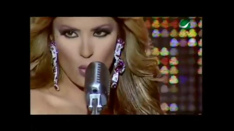 Bassima Sawa Aatoul -вместе навсегда