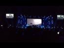 Концерт Ника Кейва