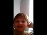 Ирина Русинова - Live