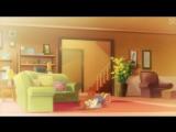 [озвучка | 04] ЛЕГО Эльфы: Тайны Эльфендейла | LEGO Elves: Secrets of Elvendale | 04 серия | озвучил Tina & MyAska & Krondir | S