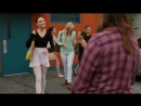 Американская домохозяйка S02E03.The Uprising ENG