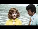 1968 - Женщины и берсальеры / Donne... botte e bersaglieri
