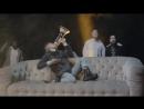 [OFFICIAL VIDEO] Bohemian Rhapsody – Pentatonix [Full HD,1920x1080]