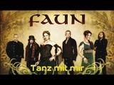 Tanz mit mir (Faun) - Потанцуй со мной русский перевод
