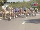 Tour de France 2009 2nd Stage 05.07 Monaco-Brignoles 03