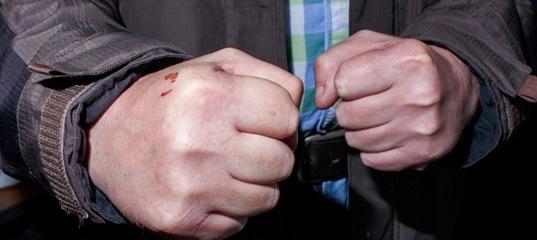 Bildergebnis für Житель Грозного осужден за нападение на полицейского